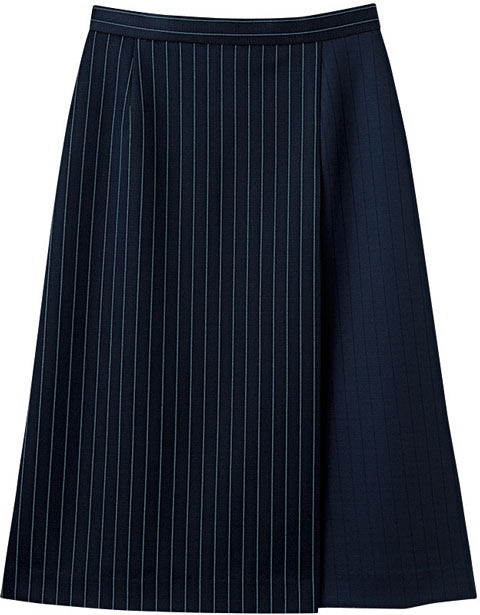 カウンタービズ/スカート(ゴム仕様)