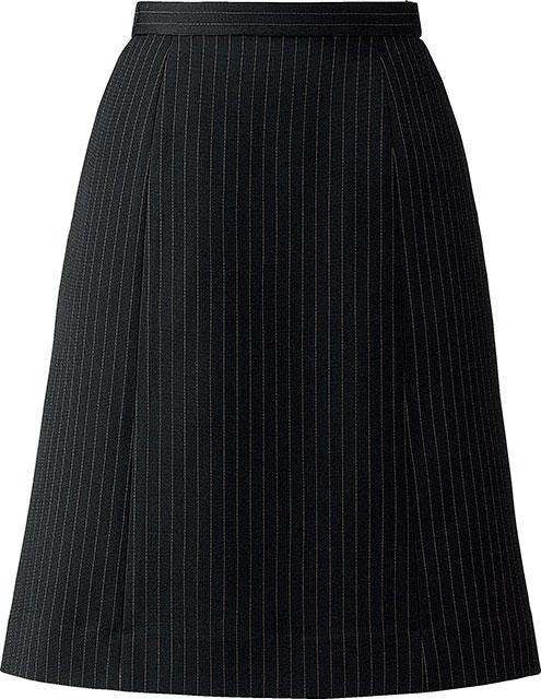 ボンシェルジュ/Aラインスカート