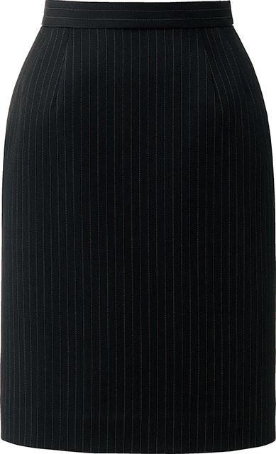 ボンシェルジェ/Aラインスカート