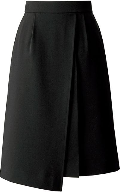 ボンオフィス/デザインスカート