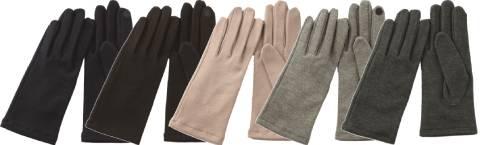 アンジョア/アクセサリー/手袋