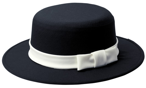 カウンタービズ/アクセサリー/帽子