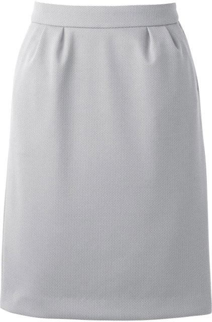 カウンタービズ/スカート