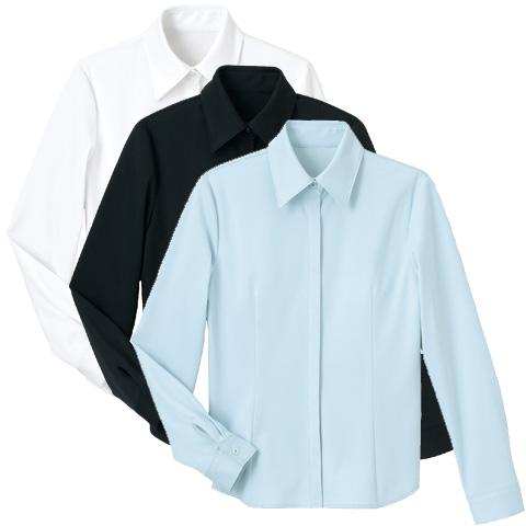 カウンタービズ/すっきりシャツ