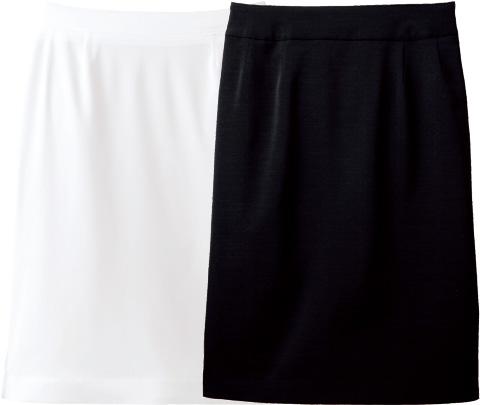 カウンタービズ/スカート(サイドスリット)