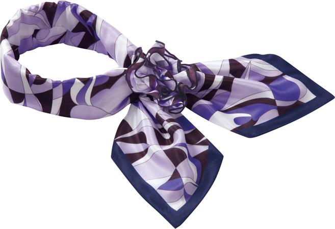 ピエ/アクセサリー/スカーフ