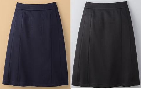ピエ/スカート