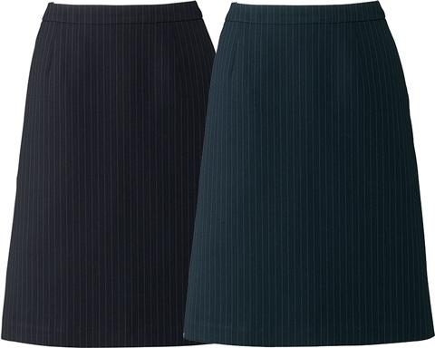 ボンシエルジュ/スカート