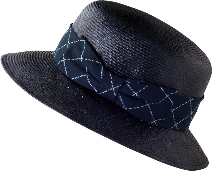 ボンシエルジュ/アクセサリー/帽子