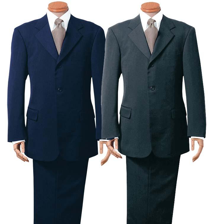 ボンユニ/メンズジャケット