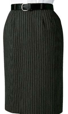ボンユニ/コールスカート