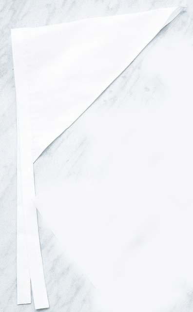 ボンユニ/アクセサリー/三角巾