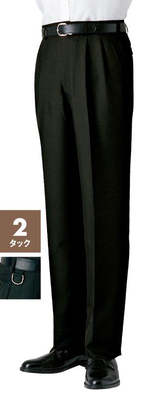 B2/パンツ[男]