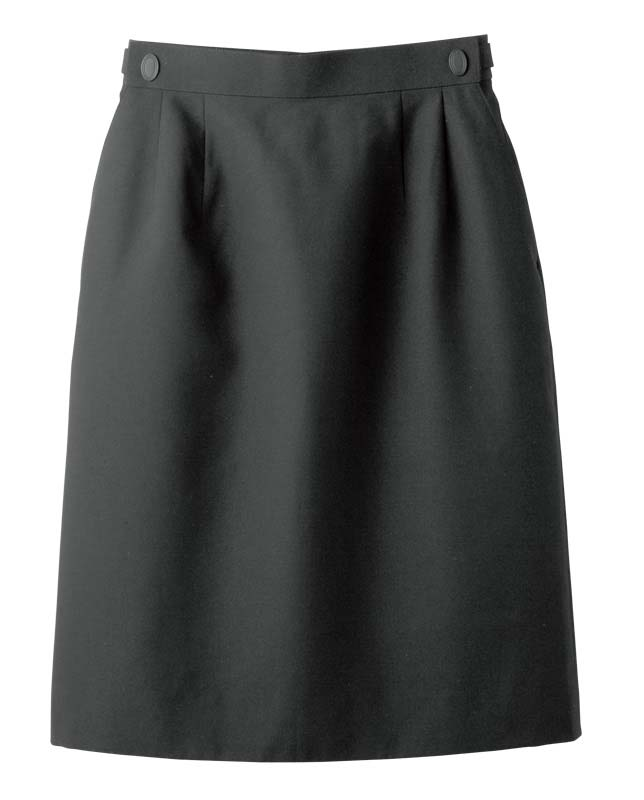 ボンユニ/アジャスタースカート