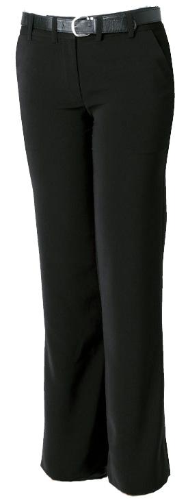 ボンユニ/パンツ[女]