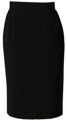 ボンユニ/スカート