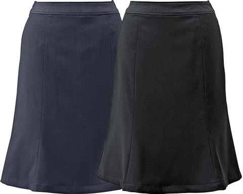 ボンユニ/マーメイドスカート