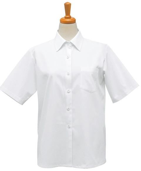 B2/レディースシャツ