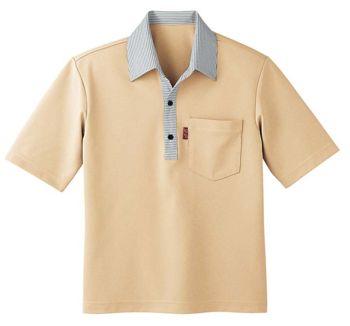 ボンユニ/カットソーシャツ