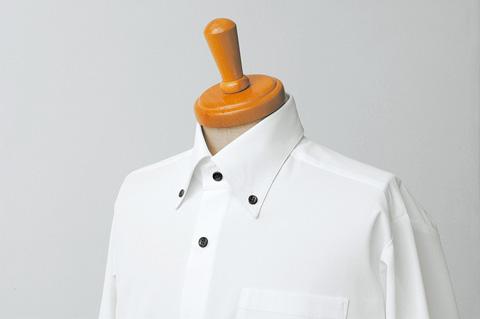 B2/ボタンダウンシャツ[男]