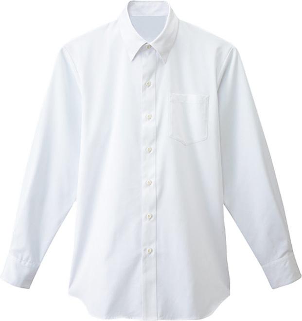 B2/ノーアイロンシャツ[男]