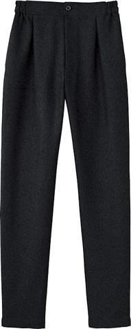 ボンユニ/和風パンツ[男女兼用]
