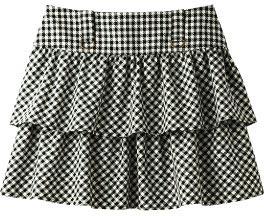 B2/スカート
