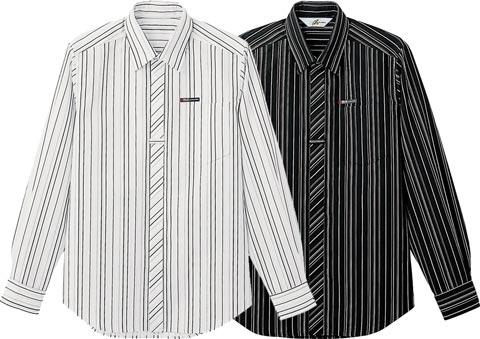 ボンユニ/シャツ[男女兼用]