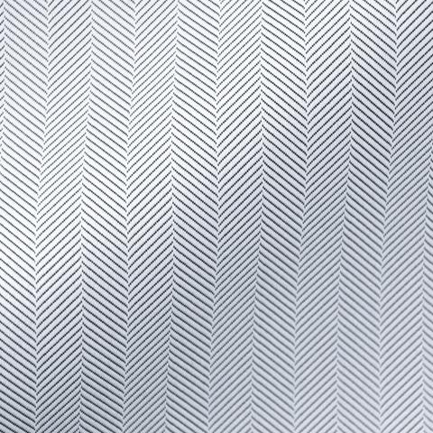 ボンユニ/アクセサリー/アスコットタイ/グレー(91)
