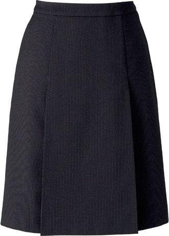 ボン/プリーツスカート