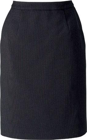 ボン/タイトスカート