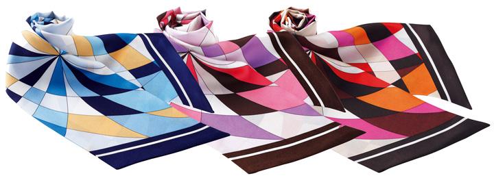 ボン/アクセサリー/スカーフ