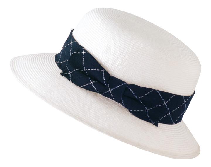 ボン/アクセサリー/帽子