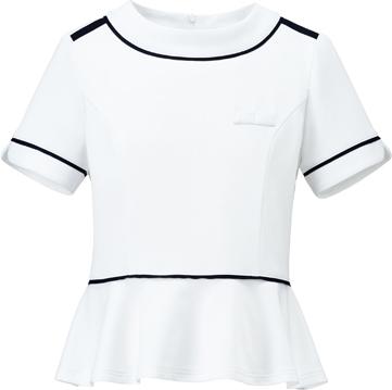ボン/ニット(半袖)