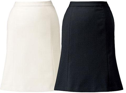 ボン/マーメイドスカート