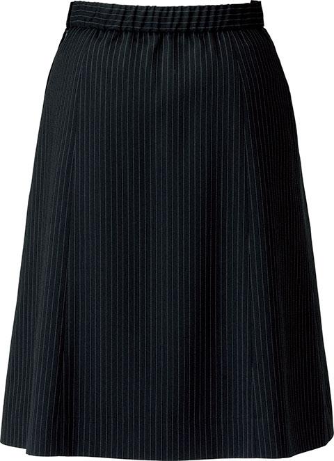 ボンオフィス/Aラインスカート(春夏)