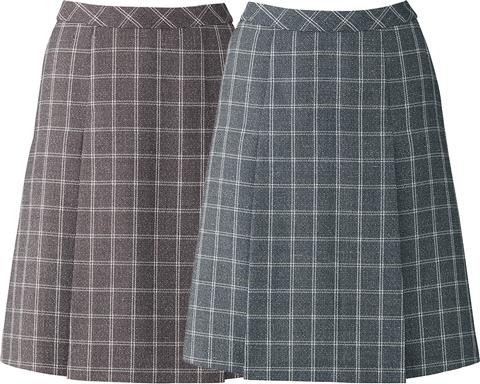 ボン/スカート
