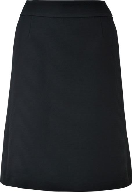 ボンオフィス/スカート