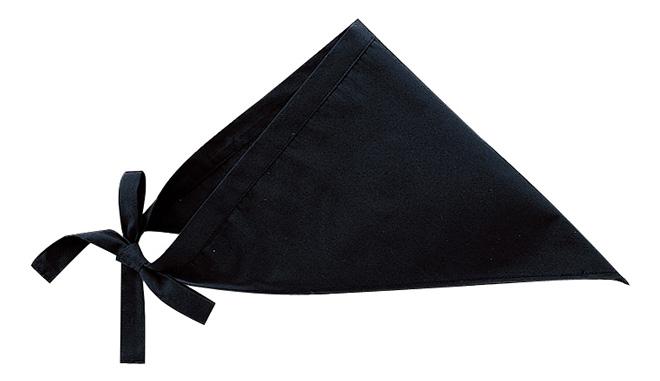 フェイスミックス/アクセサリー/三角巾