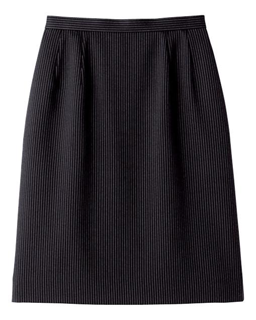 フェイスミックス/スカート