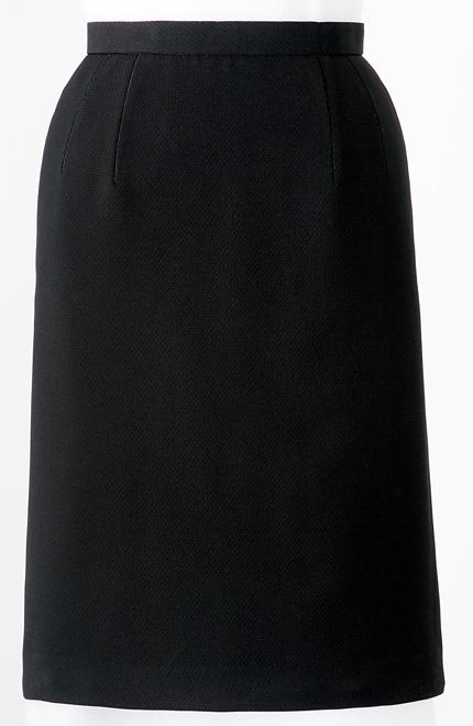 アンジョア/スカート