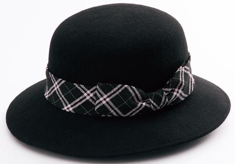 アンジョア/アクセサリー/帽子