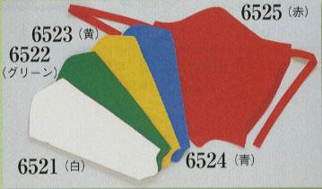 日本の歳時記/カラー脚袢